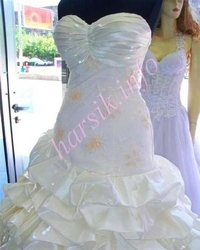 Wedding dress 39410576